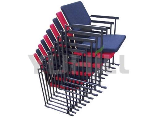 会议椅24