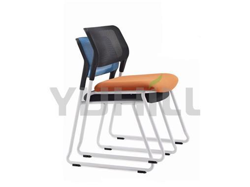 会议椅23