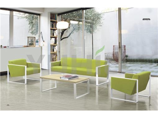 现代沙发7