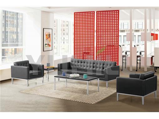 现代沙发3