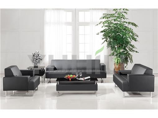 现代沙发2