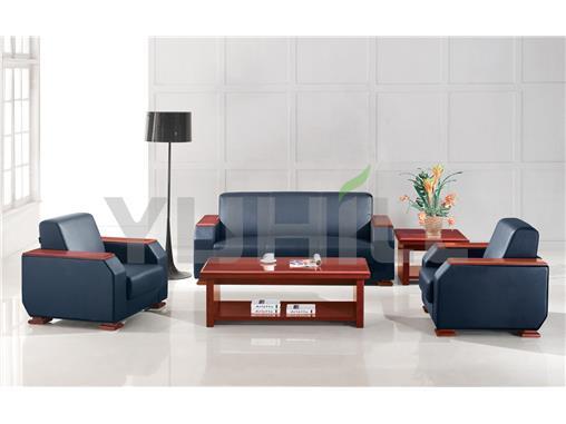 经典沙发4