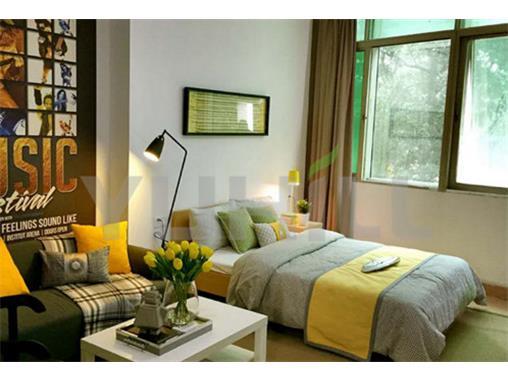 平层公寓3