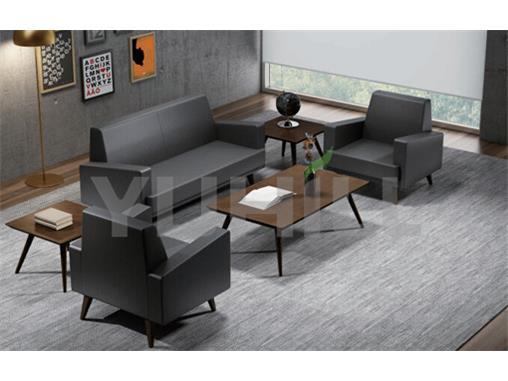 现代沙发1