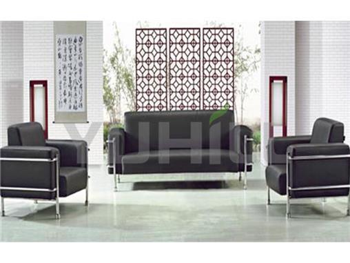 现代沙发4