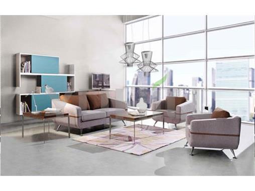 现代沙发6