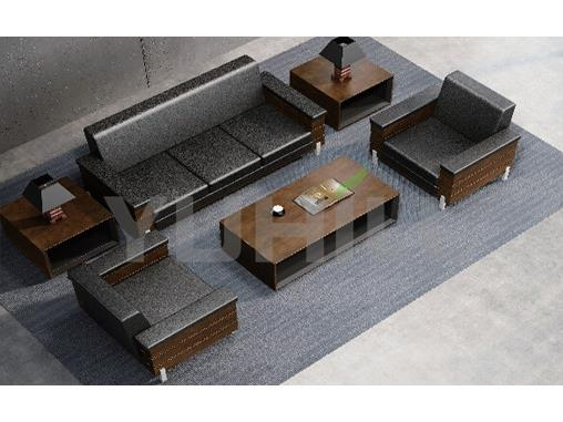 经典沙发2