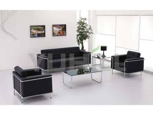 现代沙发5