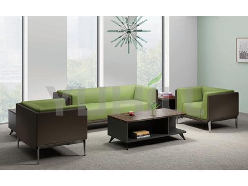 现代沙发8