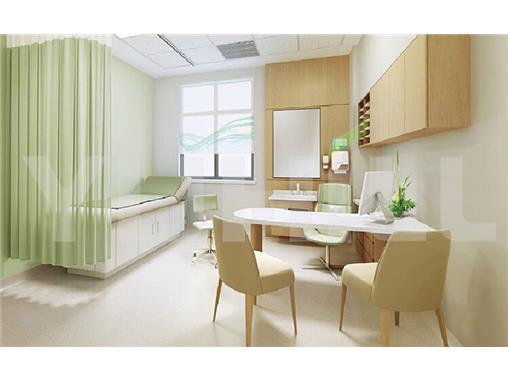 综合诊室2