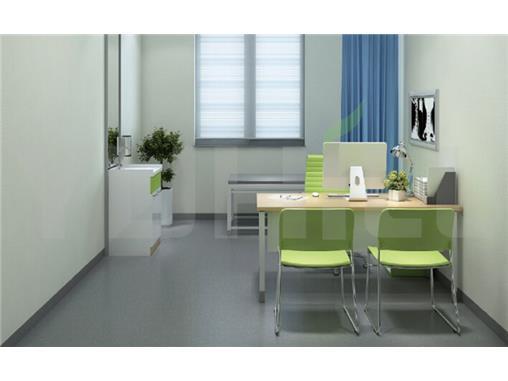综合诊室3